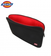 DICKIES - Laptop Sleeve 13