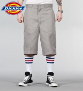 DICKIES - MULTI 13